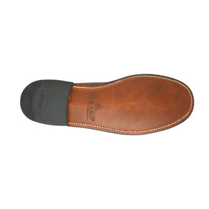 CLASSIC WILL - BROWN BURGUNDY