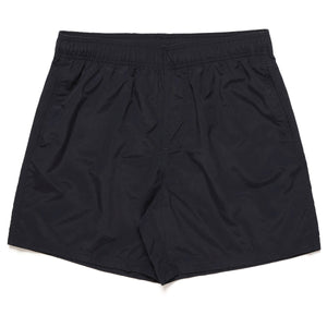 BEND SWIM SHORT - BLUE MARINE