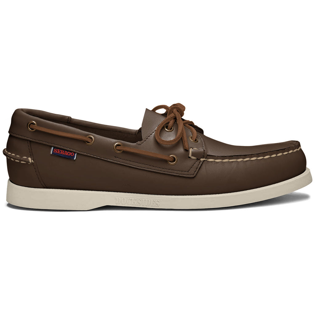 Custom Dockside Portland - Men's