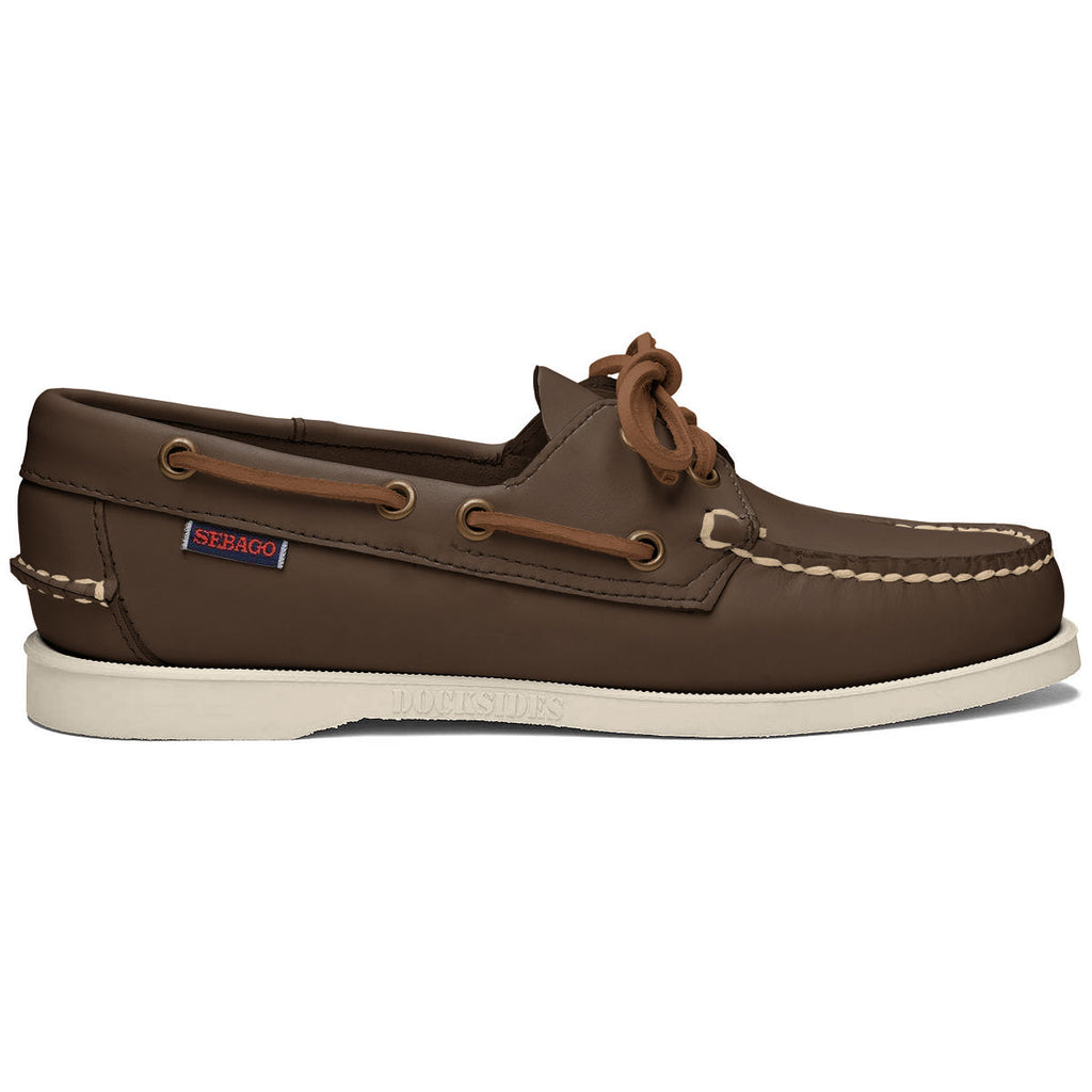 Custom Dockside Portland - Women's