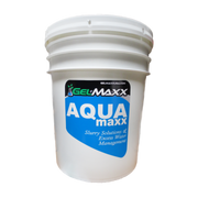 GelMaxx Total Slurry Solutions - AQUAmaxx 5 Gallon Bucket