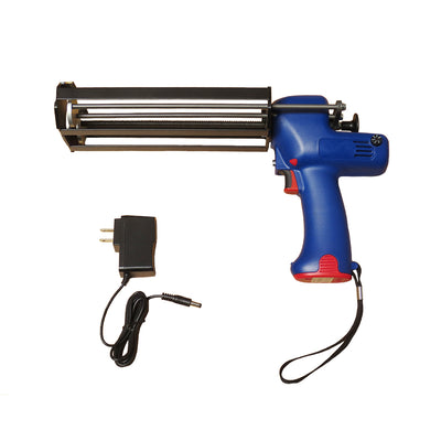 Electric Joint Filler Gun