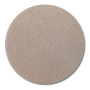 Diamond Burnishing Pads 21""
