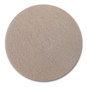 Diamond HD Pads 10""