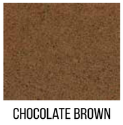 Chocolate Brown Color Juice Dye 5 Gallon