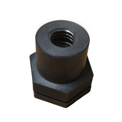 Long Cup Wheel Adapter Nut