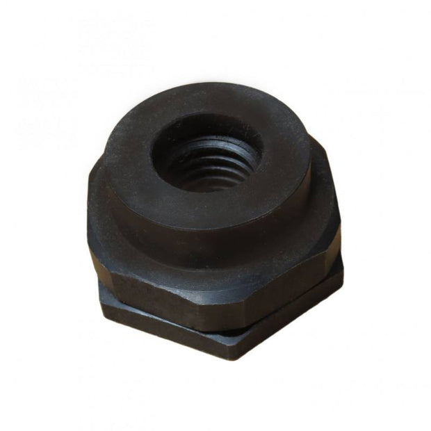 Short Cup Wheel Adapter Nut