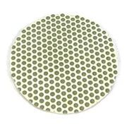 Refresh Polishing Pads 5""