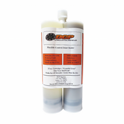 Flexible Control Joint Filler - 22oz