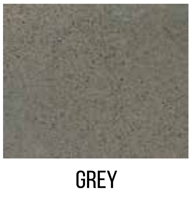 Grey Color Juice Dye 5 Gallon