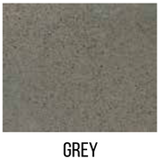 Grey Color Juice Dye Sample Bottle