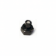 Patriot Chemical Pump Up Sprayer - Black Replacement Tip
