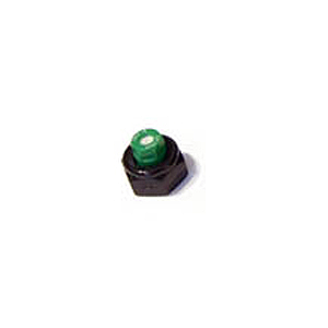Patriot Chemical Pump Up Sprayer - Green Replacement Tip