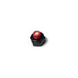 Patriot Chemical Pump Up Sprayer - Red Replacement Tip