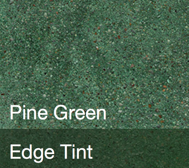 Pine Green Ameripolish Solvent Dye 5 Gallon