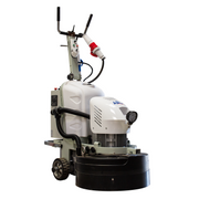 ASL RT1 Self-Propelled Floor Grinding Machine