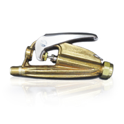 Patriot 500 Brass Spray Trigger