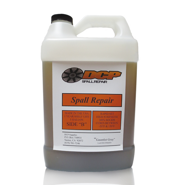 Spall Repair 2 Gallon Kit