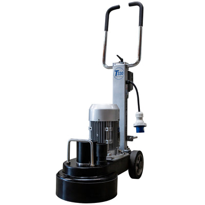 ASL T330 Floor Grinding Machine