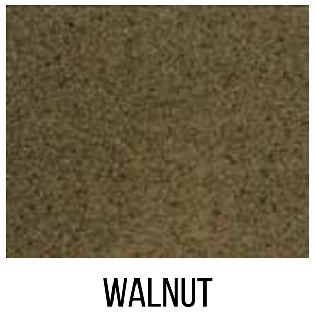 Walnut Color Juice Dye Sample Bottle