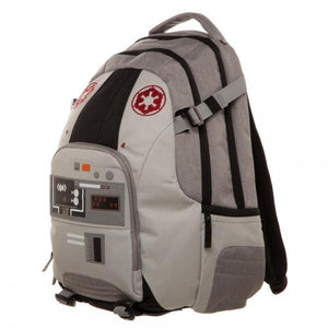 Star Wars AT-AT Pilot Backpack