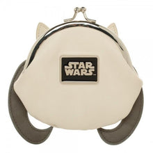 Star Wars Tauntaun Coin Case