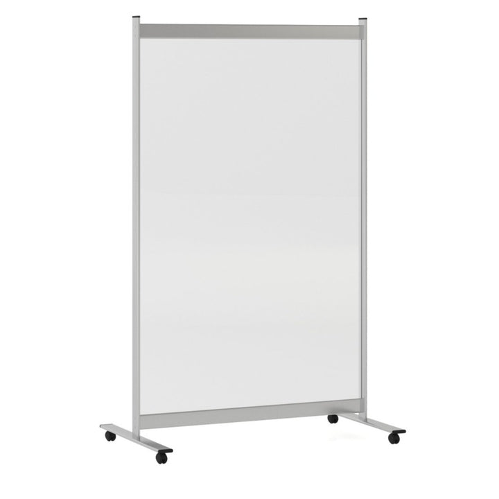 Floor Standing Mobile Screen