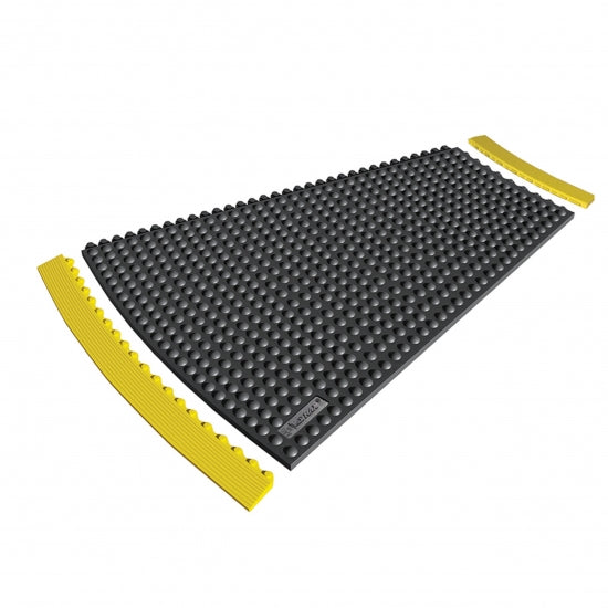 BubbleMat Custom - Configurable to any shape or size