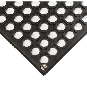 CheckMat ESD Open - Modular Washable ESD Mat