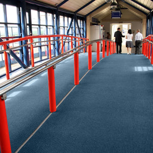 FootMat Contract - Entrance Carpet Matting