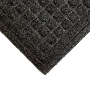 FootMat Enviro - 100% Recycled Materials