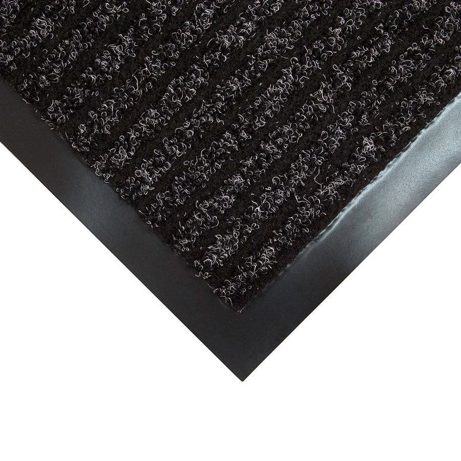 FootMat Tough - Heavy Duty Door Mat
