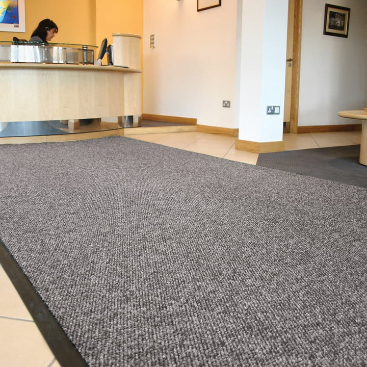 FootMat Versatile - For Interior Walkways and Reception Areas