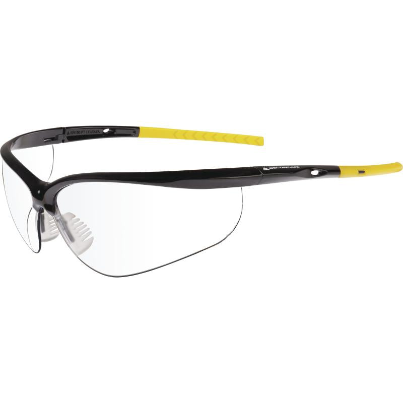 Essential Safety Glasses