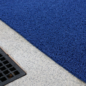 WellMat - Roll-out anti-slip matting