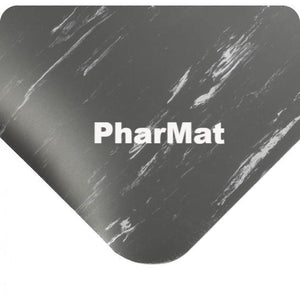 PharMat - For Medical Environments