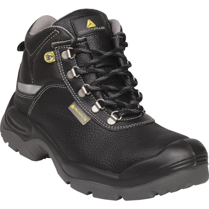 Mohawk ST ESD Safety Boot