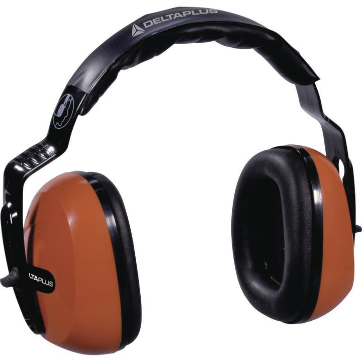 Essential Ear Defenders