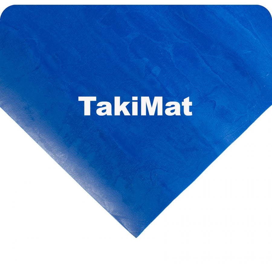 TakiMat - For Contamination Control