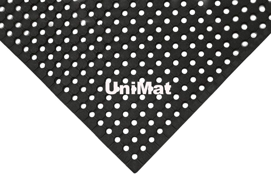 Lanmat UniMat - the perfect mat for event caterers