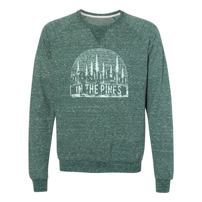The In the Pines Sweatshirt