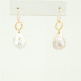 anela earrings