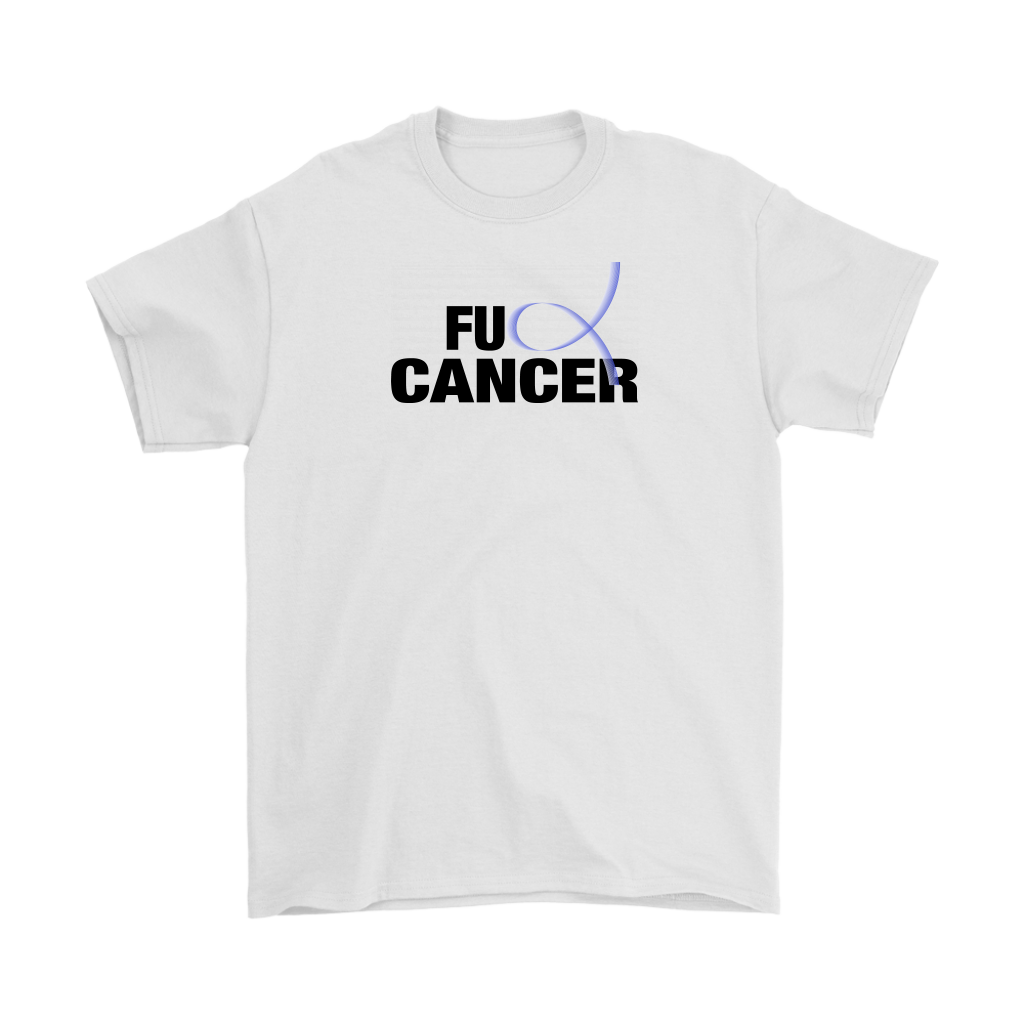 Fu** Colon Cancer (Mens)