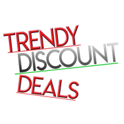 Trendy Discount Deals