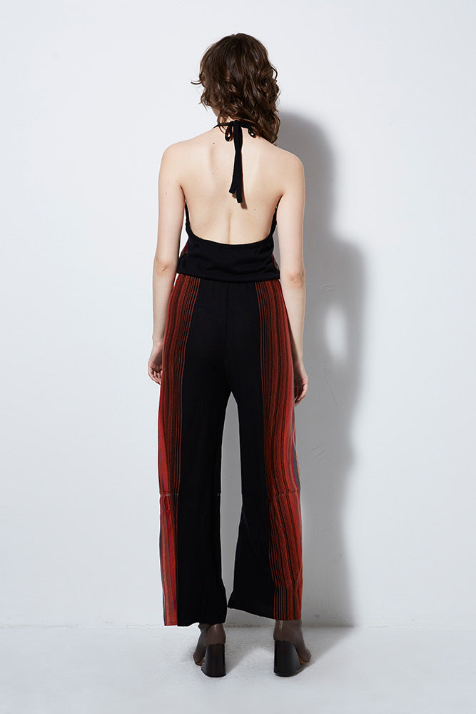 ROXY JUMPSUIT