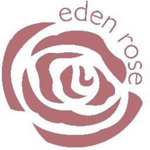 eden rose boutique