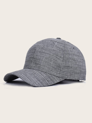 Men Baseball Cap | Amy's Cart Singapore