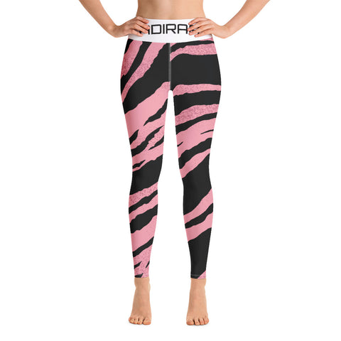 ADIRAA - Yoga Leggings | Amy's Cart Singapore