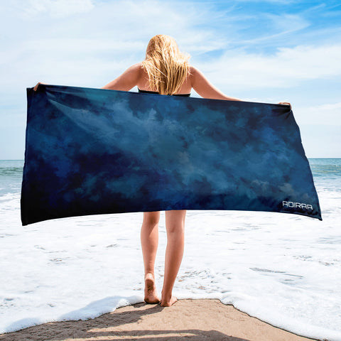 ADIRAA - Beach Towel | Amy's Cart Singapore