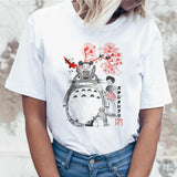 WOMEN'S PRINT T SHIRTS | Amy's Cart Singapore